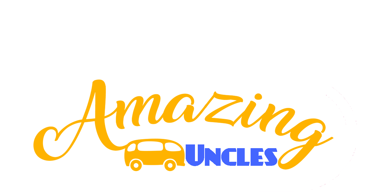 Amazing Uncles – 100% Travellers are Happy and Satisfied