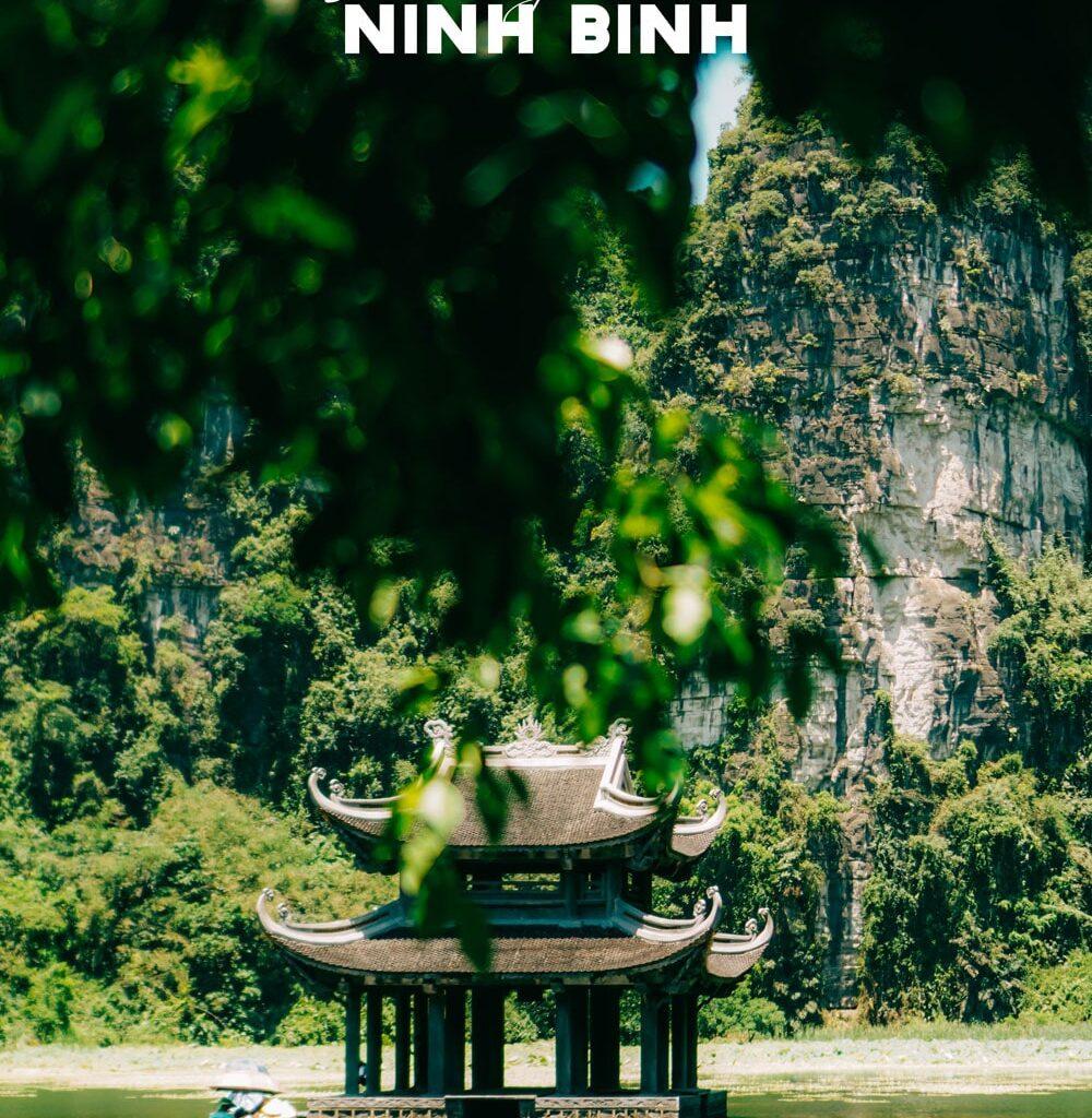 Ninh Binh travel 4
