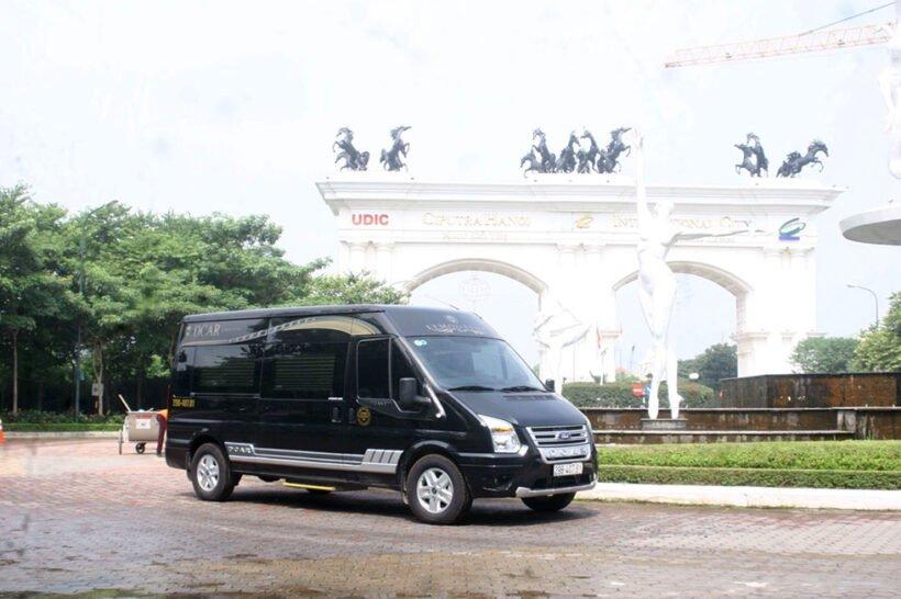 Trang-An-Limousine-01