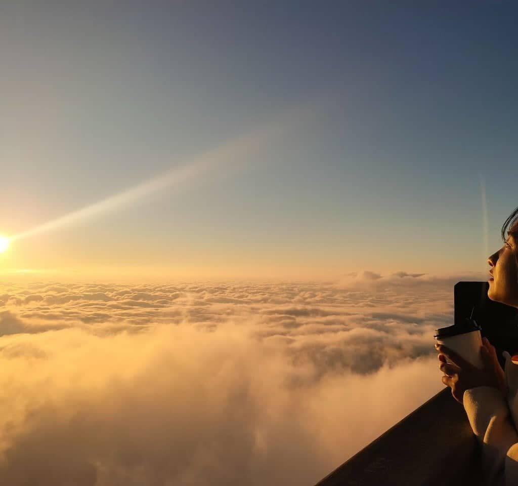 Cloud hunting 3